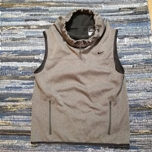 Nike Therma-fit Running Vest